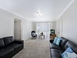 5/59 Eastern Road Tumbi Umbi, NSW 2261