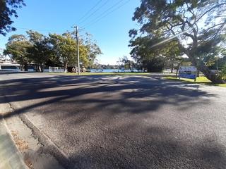 2/3 Bellingen Street Urunga , NSW, 2455