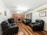311 Arthur Summervilles Road Karalee, QLD 4306