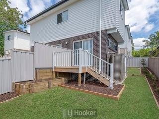 4/212 Warners Bay Road Mount Hutton , NSW, 2290