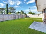 14 Jalibah Avenue Tweed Heads, NSW 2485