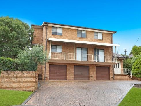 2/3 Melinda Grove Lake Heights, NSW 2502
