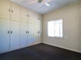 11 Charles Street Mount Isa, QLD 4825
