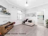 39 Victoria Street Granville, NSW 2142