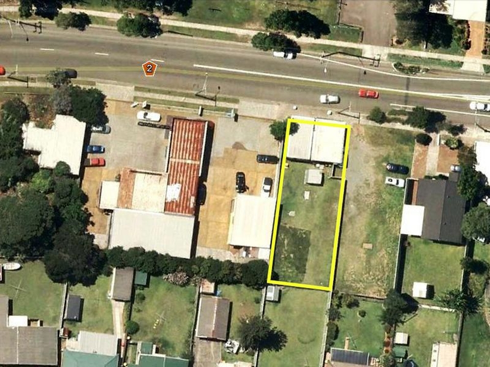 197 Main Road Toukley, NSW 2263