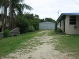 72 George Street Bowen, QLD 4805