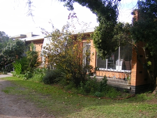 Unit 2/11-13 Cairnes Street Indented Head , VIC, 3223