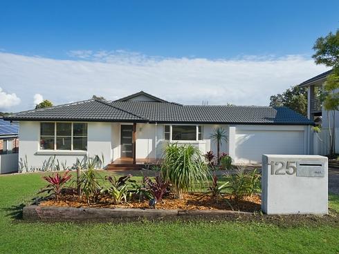 125 Regal Way Valentine, NSW 2280