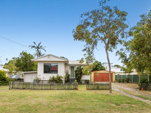 3 King Street Fingal Head, NSW 2487