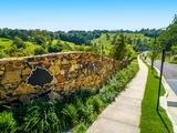 Lot 513 Eastwood Estate Goonellabah, NSW 2480