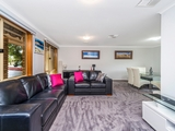 7 William Hudson Crescent Monash, ACT 2904