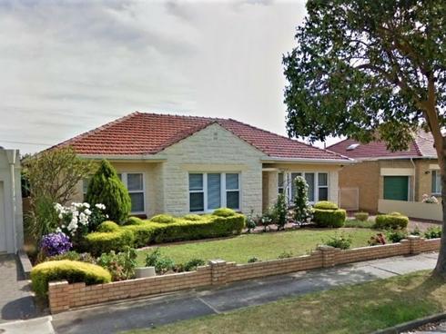 3 Walkom Avenue Woodville South, SA 5011