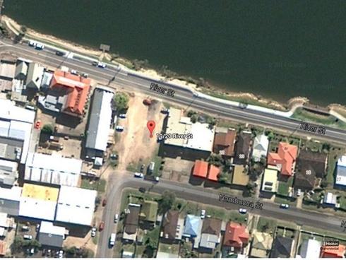 19-20 River Street Macksville, NSW 2447