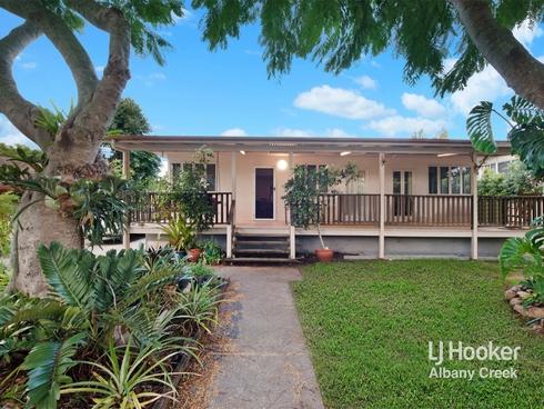 38 Greensill Road Albany Creek, QLD 4035