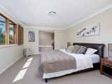 2 Gay Street Lane Cove, NSW 2066