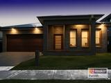 50 Barnea Ave Caddens, NSW 2747