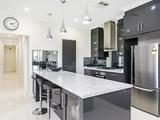34A Brenthorpe Road Seaton, SA 5023