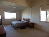 414 Bindango Road Hodgson, QLD 4455