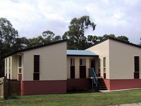 32 PRYDE STREET Tannum Sands, QLD 4680