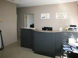 Unit 1/108 Rundle Street Kent Town, SA 5067