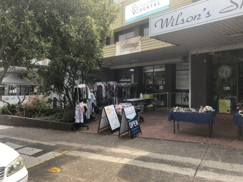 Lot 1/40-42 Railway Crescent Jannali, NSW 2226