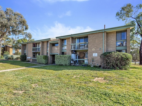 5/2 Keith Street Scullin, ACT 2614