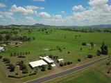 99 New Country Creek Road Woolmar, QLD 4515