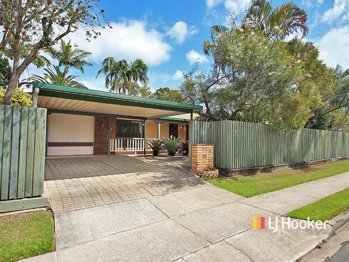 40 Duffield Road Kallangur, QLD 4503