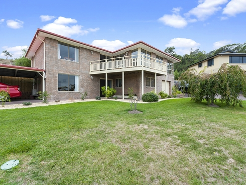 2 Tandara Court Old Beach, TAS 7017