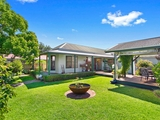 207 Desailly Street Sale, VIC 3850