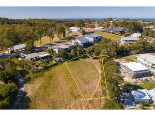 8 St Andrews Court Tallwoods Village , NSW, 2430