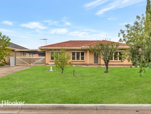 3 Heath Court Felixstow, SA 5070