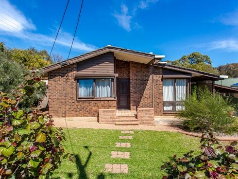 47 Arthur Street Seacliff Park, SA 5049