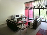 20/124 Mounts Bay Road Perth, WA 6000
