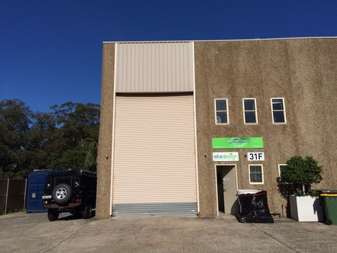 Offices/31F/1-3 Endeavour Road Caringbah, NSW 2229