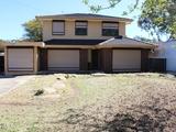 22 Icarus Avenue Modbury North, SA 5092