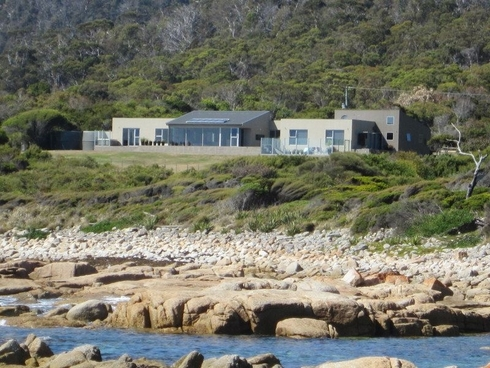 141 Harveys Farm Road Bicheno, TAS 7215