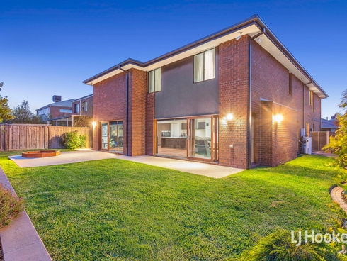 1 Baybreeze Street Point Cook, VIC 3030