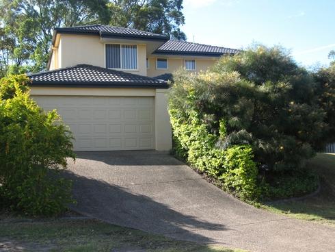 3 Ulrich Street Upper Coomera, QLD 4209