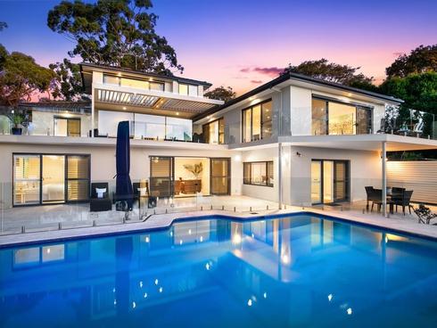 23 Minkara Road Bayview, NSW 2104
