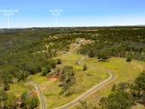 Lot 49/ Escarpment Avenue Cabarlah, QLD 4352