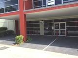 8/1 Reliance Drive Tuggerah, NSW 2259