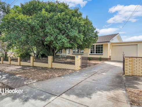 8 Leichardt Avenue Ingle Farm, SA 5098