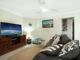 17 Cavalier Crescent Valentine, NSW 2280