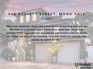 44A Bassett Street East Mona Vale , NSW, 2103