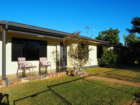 18 Campbell Street Mount Isa, QLD 4825