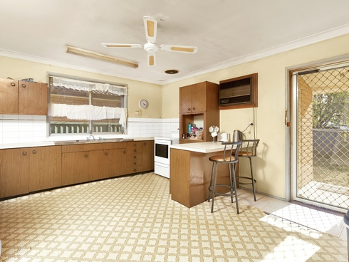 609 George Street South Windsor, NSW 2756