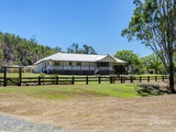 406 Glenhowden Road Harlin, QLD 4314