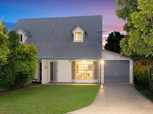 1/11 Tulip Close Fitzgibbon, QLD 4018