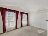 25 Magpie Drive/69 Light Street Casino, NSW 2470